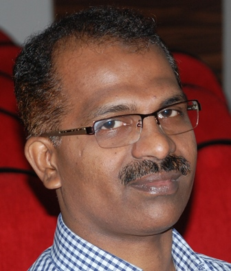 Dr Mansoor ALI BHMS MD